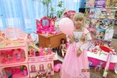 Принцессы13