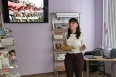 Блокада_акция4