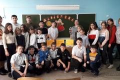 Масленица_3